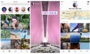 http://cdn.gsmarena.com/imgroot/news/17/05/instagram-location-stories/-184x111/gsmarena_001.jpg