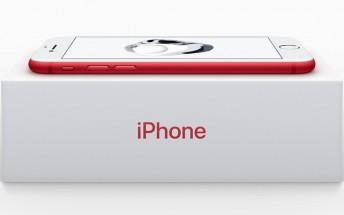 Apple releases iOS 10.3.2, watchOS 3.2.2, tvOS 10.2.1, macOS 10.12.5