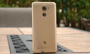 leeco_le_pro3_is_now_just_24999_unlocked