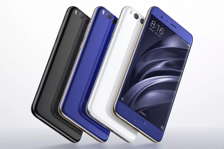 Huawei Honor 9 Rumored to Ditch the Headphone Jack