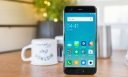 Xiaomi Mi 6c with Snapdragon 660 may have just been spotted in a benchmark
