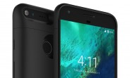 mophie_releases_new_juice_pack_battery_case_for_pixel_xl