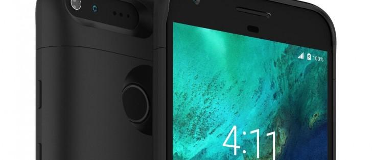 Pixel Xl Phone By Google Support Verizon Wireless | Autos Post