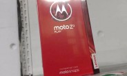 moto_z2_play_leaks_again_inside_its_retail_box_announcement_coming_on_june_1