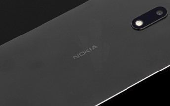 Nokia 9 with a whopping 8GB of RAM spotted on Geekbench
