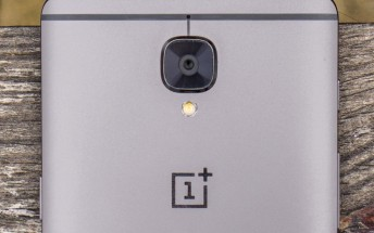 OnePlus 5 listed with specs and $449 price tag