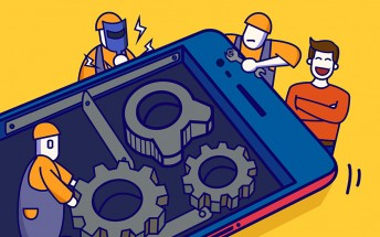 CEO teases OnePlus 5, avoids any specifics