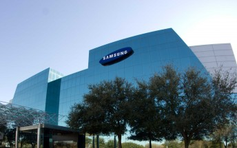 Samsung announces roadmap to 4nm semiconductors