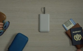 Samsung released a 5,100 mAh fast-charge battery pack in US