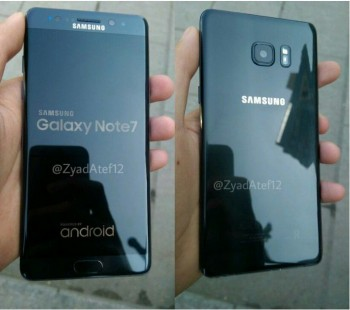 Samsung Note7R (click to enlarge)