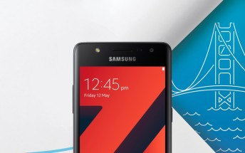 Samsung Z4 India launch set for later this week