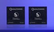 Qualcomm announces Snapdragon 660 and Snapdragon 630 SoCs