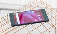 TEST: We benchmark the Snapdragon 835 inside the Xperia XZ Premium