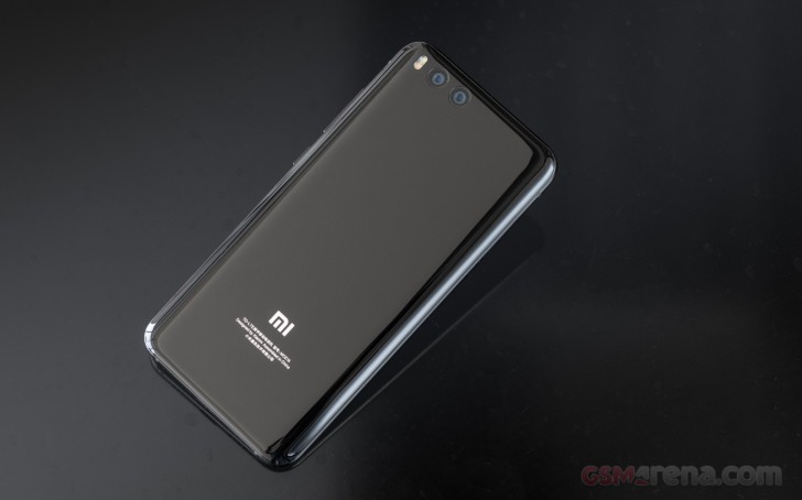 Confirmed: Xiaomi Mi Max 2 Will Be Announced On May 25