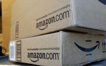 Amazon Cloud Drive nixes unlimited storage tier