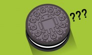 """Google's Android O could be """"oatmeal cookie"""""""
