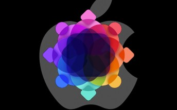 Apple WWDC rumor round-up: what to expect
