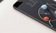 Archos launches four new phones