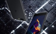 Our editors talk: what we think of the OnePlus 5