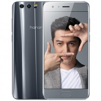 Huawei Honor 9: Seagull Grey