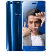 Huawei Honor 9: Charm Sea Blue