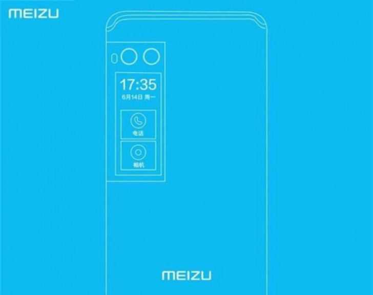 Meizu Pro 7 and Pro 7 Plus specs and prices detailed in new leak