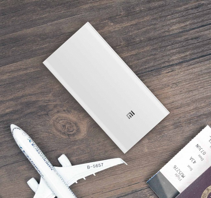 Xiaomi launches new Power Banks, Bluetooth speaker and Wi-Fi repeater in India