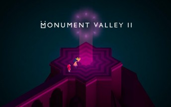 Monument Valley 2 Review