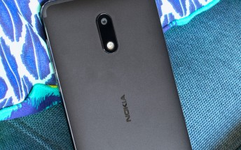 The unreleased Nokia 9 just got an FCC certification