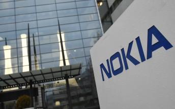 Nokia announces 170 job cuts in Finland