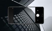 Leaked OnePlus 5 camera samples point to brighter f/1.8 aperture