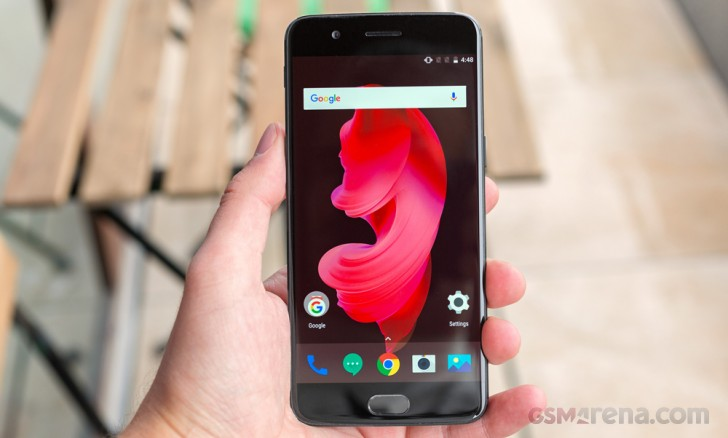 OnePlus 5 Doesn't Adjust Stereo Audio Recording Channels, Users Report