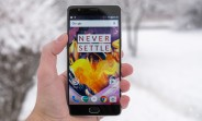 OnePlus 5 may cost 550 Euros in Finland, according to contest rules