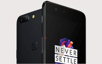 OnePlus releases new 5 video teaser, details events in India and China