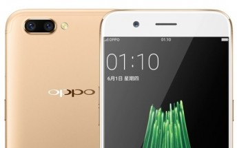 Oppo R11 hits GeekBench, Snapdragon 660 is a winner