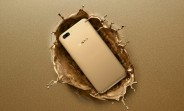 Oppo R11 Plus officially unveiled: 6