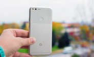 Google Pixel XL's direct successor canceled, replaced with bigger device