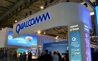 Qualcomm launches new Snapdragon Wear 1200 wearable platform