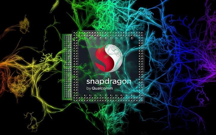 Sforum - Trang thông tin công nghệ mới nhất gsmarena_001 Qualcomm đang phát triển Snapdragon 450, dựa trên tiến trình 14nm như Snapdragon 625?