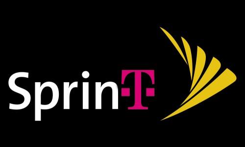 Mobile, Sprint in merger talks