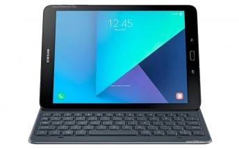 Samsung set to launch Galaxy Tab S3 9.7 in India next week