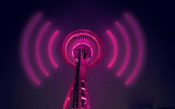 T-Mobile USA starts rolling out LTE-U, tests LAA up to741Mbps