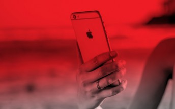 Virgin Mobile stops selling Android handsets, goes iPhone-only with new Inner Circle plan