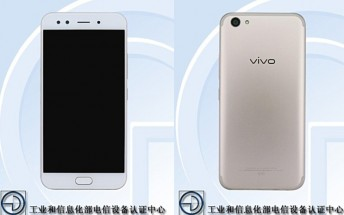 vivo X9s will come with the Snapdragon 660 on board, benchmark reveals