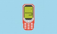 weekly_poll_results_a_nokia_flagship_is_hotly_anticipated_lowenders_get_the_cold_shoulder
