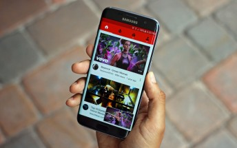 1.5 billion logged-in monthly users use YouTube