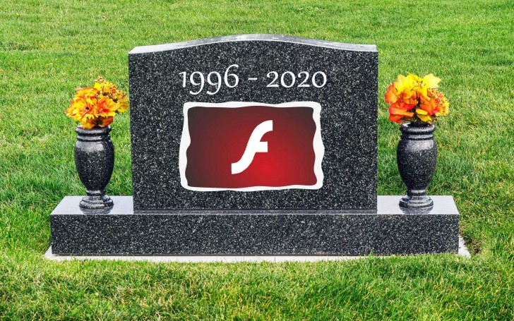 Now, Adobe's turn will 'kill' his product, Adobe Flash.