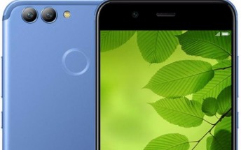 New Huawei nova 2 plus versions pass through the FCC, should launch outside of China soon