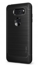 LG V30 cases: Onyx Tough Case (Black)