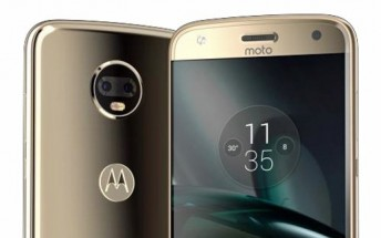 Motorola sets a July 25 event in New York